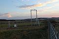 Europe1 Reservemast West Schirmseilfundament12092016.JPG