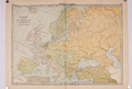 Europe in 1907 (Atlas of European history, 1909).PNG