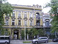 European-Avenue Osijek 03.JPG