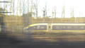 Eurostar e320 4003 at Dollands Moor.png