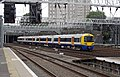Euston station MMB 45 378229.jpg