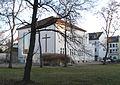 Ev Gemeinde ELIM Leipzig.jpg