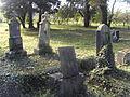 Evangelical Cemetery on Bystrzańska street in Bielsko-Biała (10).JPG