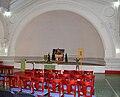 Evangelical Lutheran Church of St. Katarina C, S.P., Russia.jpg
