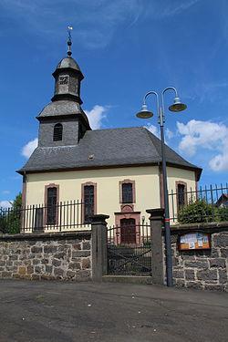 Evangelische Kirche (Rüddingshausen) (9).jpg