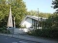 Evangelische Kirche Knittkuhl Strassenansicht.jpg