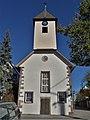 Evangelische Kirche Schönbronn SAM 5937.jpg