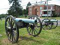 Evercemadams gh w cannons.jpg
