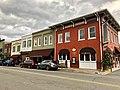 Everett Street, Bryson City, NC (46647744341).jpg