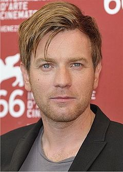 Ewan mcgregor cropped.jpg