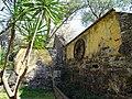 Ex-Hacienda San Gabriel de Barrera - Guanajuato - Mexico - 03 (25318485648).jpg