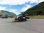 Ex Swiss AF Alouette II.jpg
