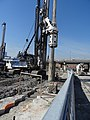 Excavating at the NW corner of Sherbourne and Queen's Quay, 2015 09 23 (23).JPG - panoramio.jpg