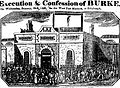 Execution of William Burke.jpg