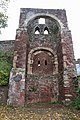Exeter - Rougemont Castle 20151024-02.jpg