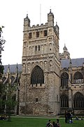 Exeter Cathedral (St. Peter) (15381548922).jpg
