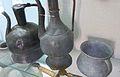 Exhibits at the Circassian Heritage Center in Kfar-Kama P1150661.JPG