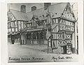 Exmewe House May 1899. Ruthin, Wales 04.jpg