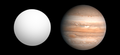 Exoplanet Comparison SWEEPS-04 b.png