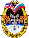 Expedition 5 insignia (iss patch).png