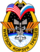 Logo von Expedition-5