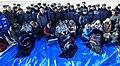 Expedition 61 Soyuz Landing (NHQ202002060005).jpg