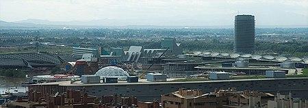 Expo 2008 Mayo.jpg