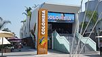 Expo Milano 2015 - Colombia gate.jpg