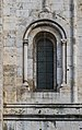 Exterior of the Cathedral of Nimes (4).jpg