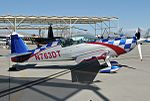 Extra 300L, Private JP7502039.jpg