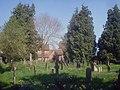Eye churchyard - geograph.org.uk - 1282132.jpg
