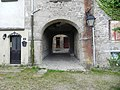 Eymoutiers, Haute-Vienne, Limousin, France - panoramio (38).jpg