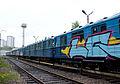 Ezh-5177 Izmaylovo depot.jpg