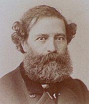 Félix Pyat 1871.jpg