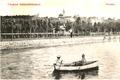 Földsánc - Balatonföldvár, 1908 (1).tif