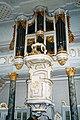 Fürfeld, evangelische Kirche, die Orgel.jpg