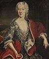 Fürstin Maria Charlotte zu Löwenstein.jpg