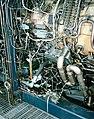 F-100 ENGINE AND CONTROL ROOM - NARA - 17470659.jpg