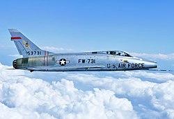 F-100 Rogers Dry Lake.jpg