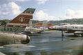 F-100 Super Sabre -F-100s TDY.jpg