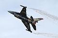 F-16C Fighting Falcon 03 (5969117133).jpg