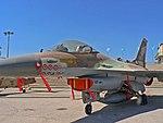 F-16netz003.jpg