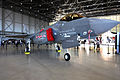 F-35 at Edwards Air Force Base open house.jpg