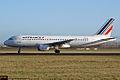 F-GFKM Air France (4236790891).jpg