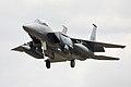 F15 - RIAT 2008 (3025755138).jpg