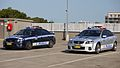 FA 208 ^ FA 209 - Flickr - Highway Patrol Images (2).jpg