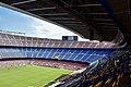 FC Barcelona, Camp Nou ( Ank Kumar) 06.jpg