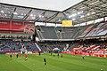 FC RB Salzburg gegen LASK (12. Mai 2019) 18.jpg