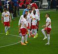 FC Red Bull Salzburg gegen Admira Wacker Mödling (Mai 2015) 06.JPG