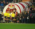 FC Red Bull Salzburg gegen SC Wiener Neustadt (5. Oktober 2014) 48.JPG